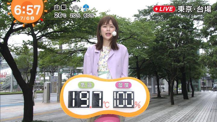 2019年07月06日沖田愛加の画像12枚目
