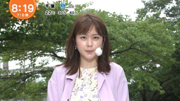 2019年07月06日沖田愛加の画像21枚目