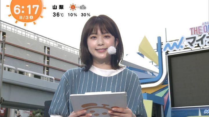 2019年08月03日沖田愛加の画像03枚目