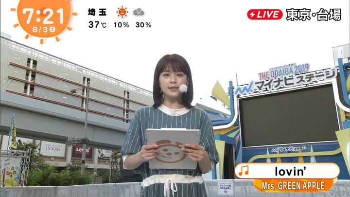 2019年08月03日沖田愛加の画像11枚目