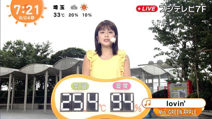 2019年08月24日沖田愛加の画像09枚目