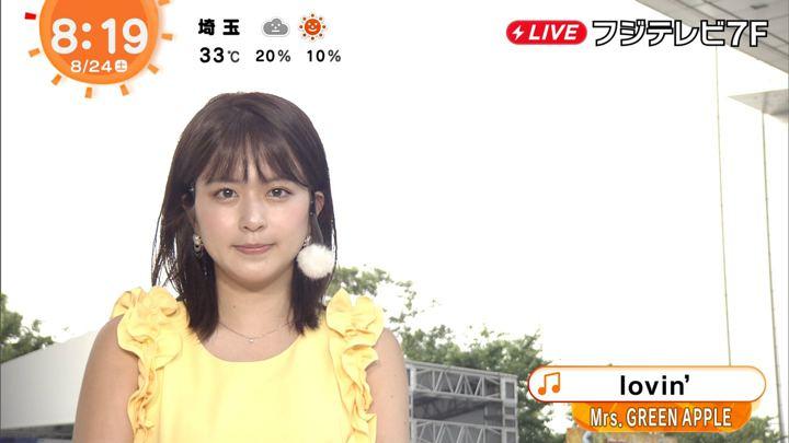 2019年08月24日沖田愛加の画像12枚目