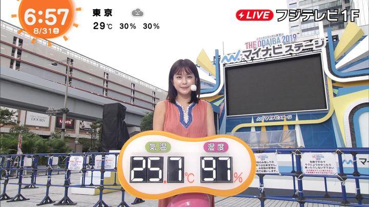 2019年08月31日沖田愛加の画像05枚目