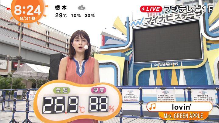 2019年08月31日沖田愛加の画像17枚目