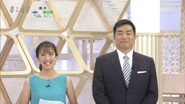 2019年06月30日小澤陽子の画像01枚目