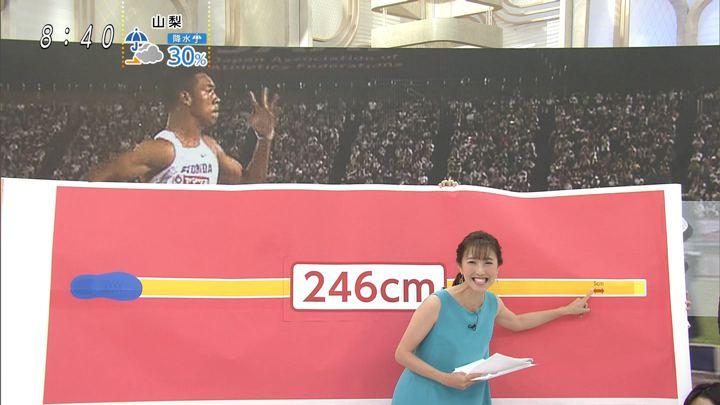 2019年06月30日小澤陽子の画像04枚目