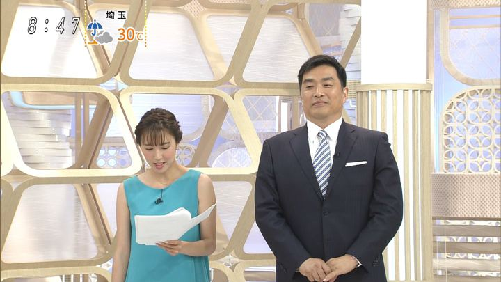2019年06月30日小澤陽子の画像07枚目