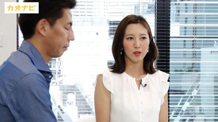 2019年06月30日小澤陽子の画像17枚目
