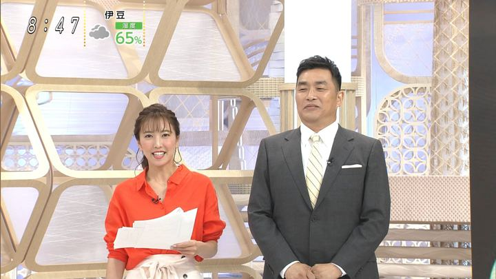 2019年07月07日小澤陽子の画像10枚目