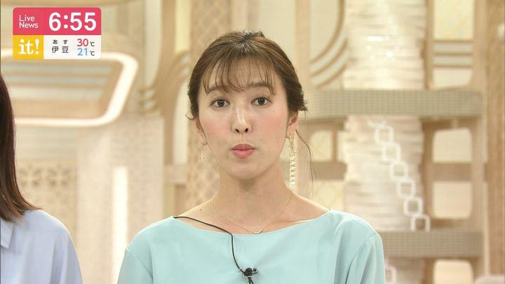 2019年07月12日小澤陽子の画像12枚目