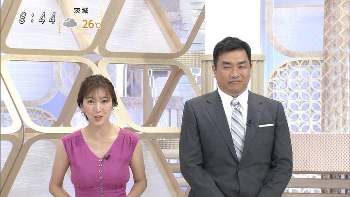 2019年07月21日小澤陽子の画像08枚目
