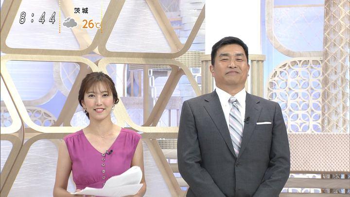 2019年07月21日小澤陽子の画像09枚目