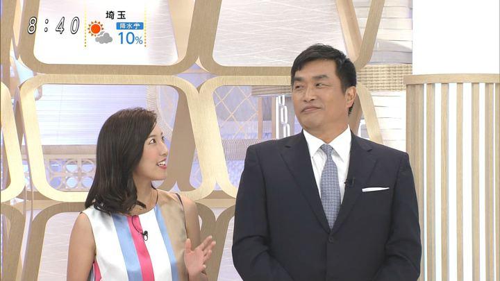 2019年08月11日小澤陽子の画像05枚目