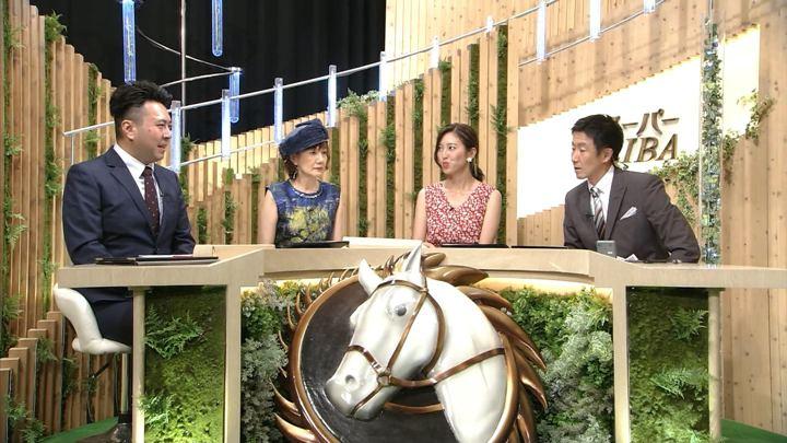2019年08月11日小澤陽子の画像19枚目