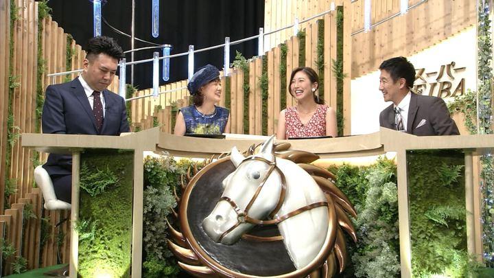 2019年08月11日小澤陽子の画像20枚目