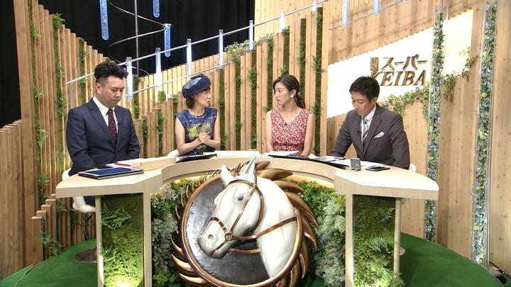 2019年08月11日小澤陽子の画像21枚目