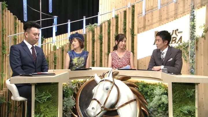 2019年08月11日小澤陽子の画像22枚目