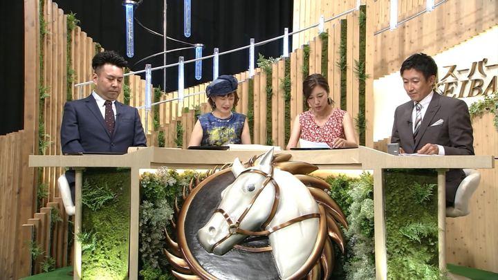 2019年08月11日小澤陽子の画像23枚目