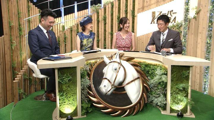 2019年08月11日小澤陽子の画像25枚目