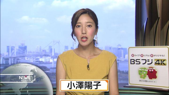 2019年08月18日小澤陽子の画像12枚目
