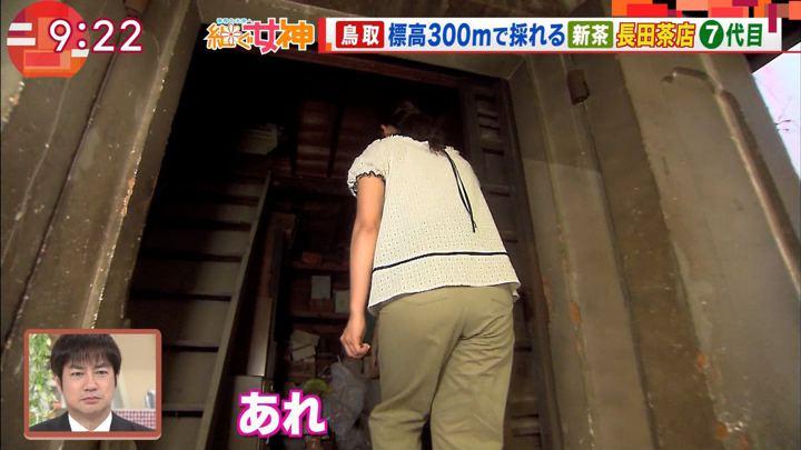 2019年06月26日斎藤ちはるの画像20枚目