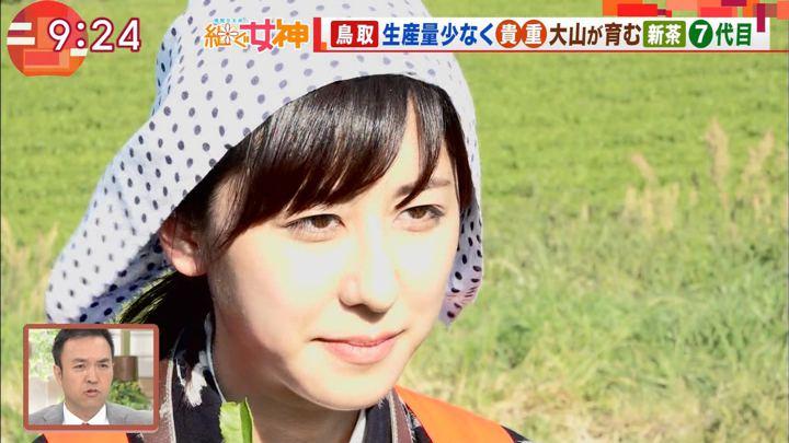 2019年06月26日斎藤ちはるの画像30枚目