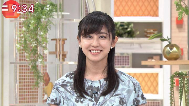 2019年06月26日斎藤ちはるの画像40枚目