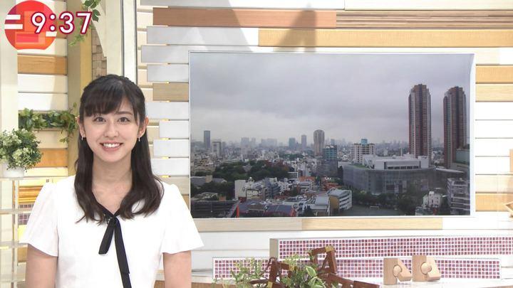 2019年07月01日斎藤ちはるの画像12枚目