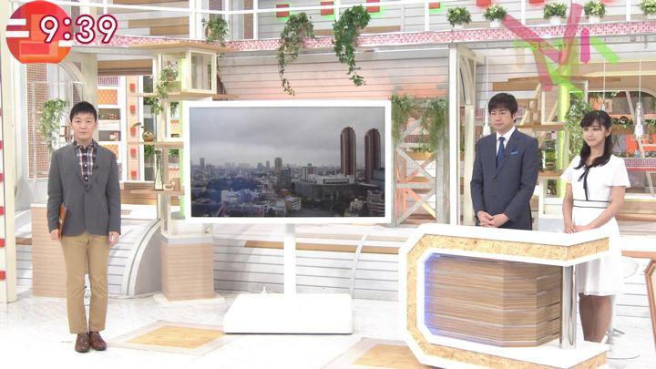 2019年07月01日斎藤ちはるの画像13枚目