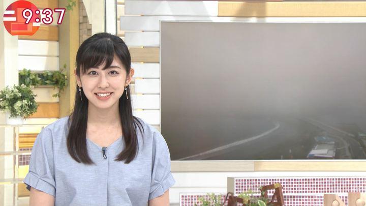 2019年07月02日斎藤ちはるの画像08枚目