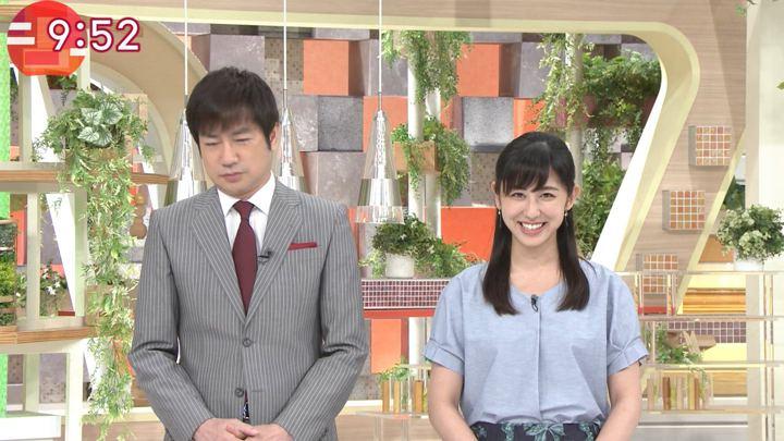 2019年07月02日斎藤ちはるの画像12枚目