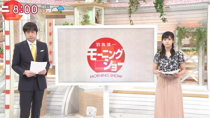 2019年07月03日斎藤ちはるの画像01枚目