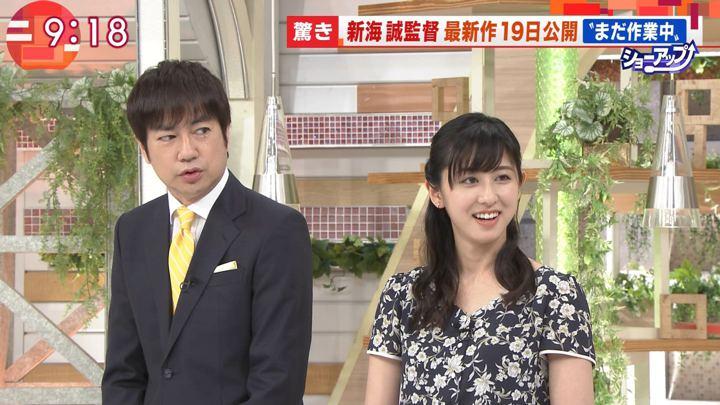 2019年07月03日斎藤ちはるの画像09枚目