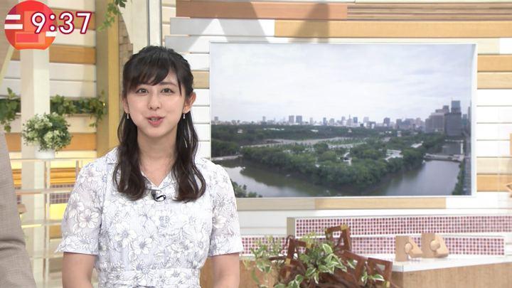 2019年07月05日斎藤ちはるの画像14枚目