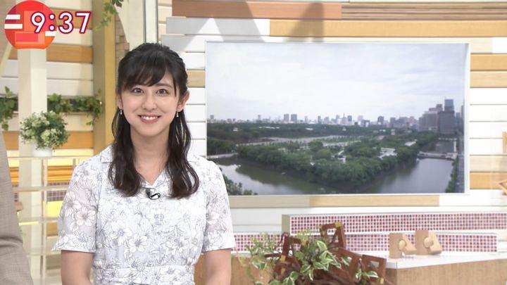 2019年07月05日斎藤ちはるの画像15枚目