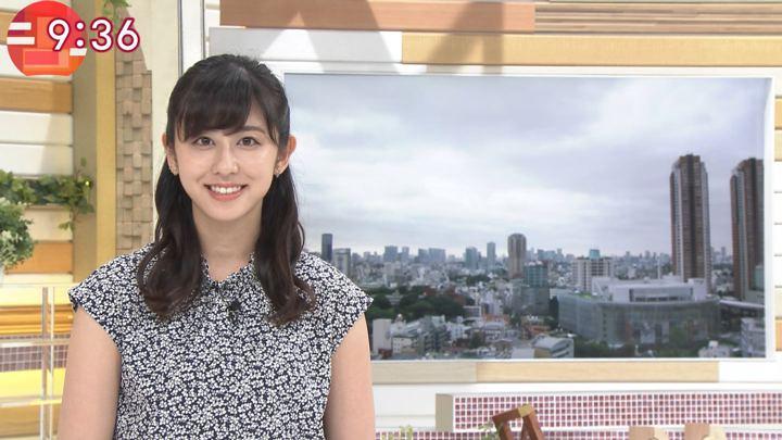 2019年07月09日斎藤ちはるの画像11枚目