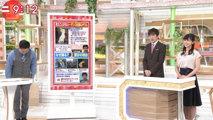 2019年07月11日斎藤ちはるの画像12枚目