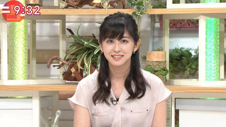 2019年07月11日斎藤ちはるの画像14枚目