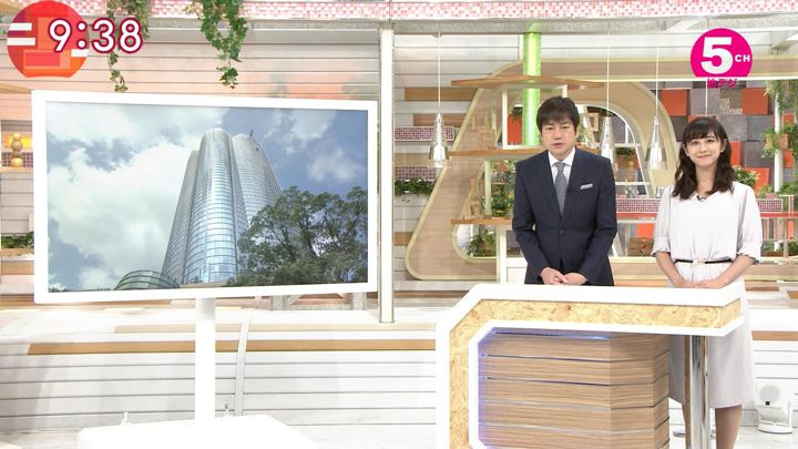 2019年07月29日斎藤ちはるの画像11枚目