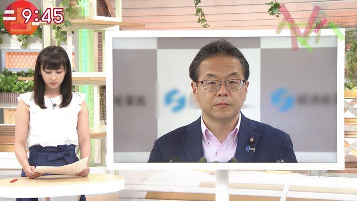 2019年07月30日斎藤ちはるの画像34枚目