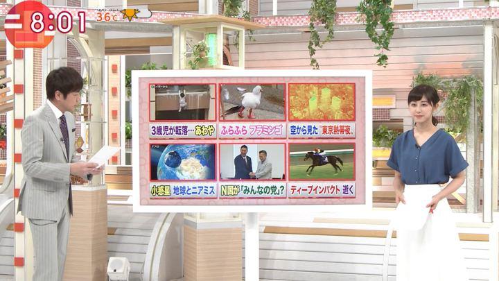 2019年07月31日斎藤ちはるの画像04枚目