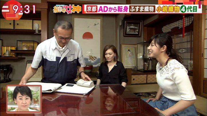 2019年07月31日斎藤ちはるの画像35枚目
