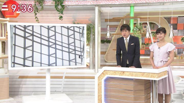 2019年08月01日斎藤ちはるの画像35枚目