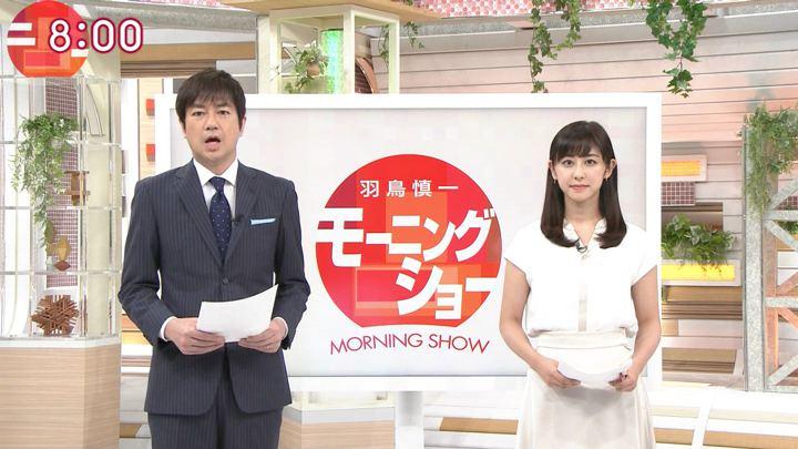 2019年08月02日斎藤ちはるの画像01枚目