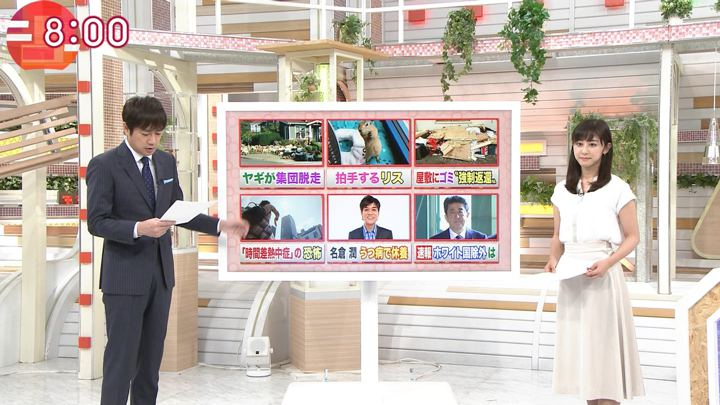 2019年08月02日斎藤ちはるの画像02枚目