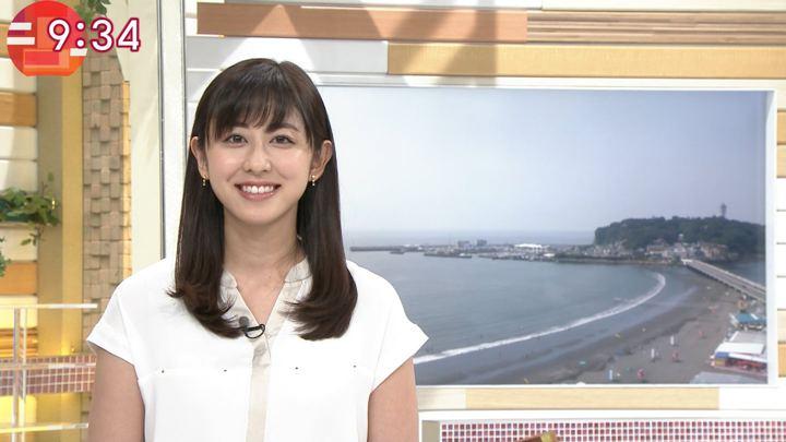 2019年08月02日斎藤ちはるの画像35枚目