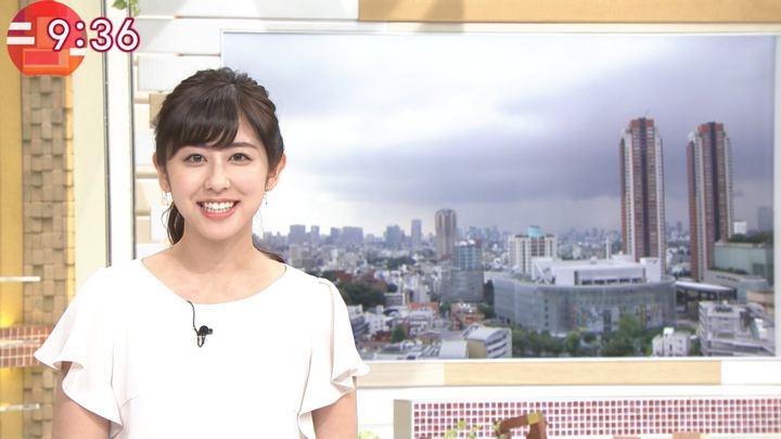 2019年08月27日斎藤ちはるの画像15枚目