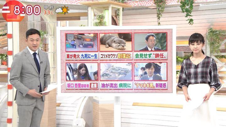 2019年08月29日斎藤ちはるの画像02枚目