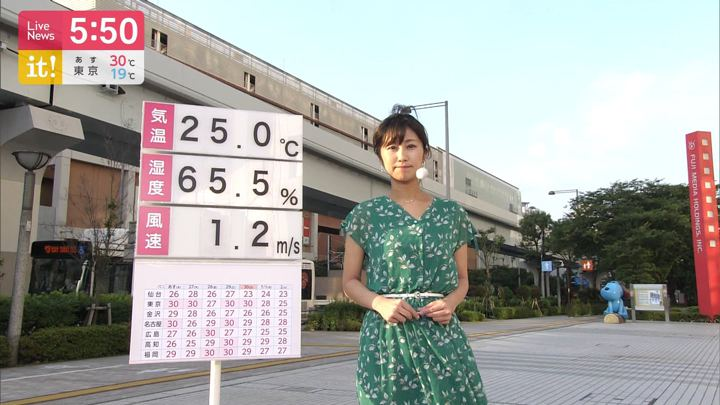 2019年06月25日酒井千佳の画像07枚目