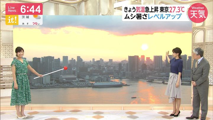 2019年06月25日酒井千佳の画像10枚目